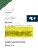 Redes de distribucion evaluacion final