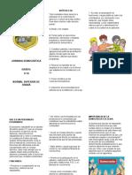 PLEGABLE 1.docx