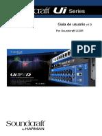 ui24r_Manual_V1.0_Web_original.en.pdf