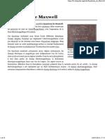 EquationsMaxwell.pdf