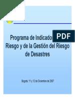 IDEA-BID_indicadoresnacionalesGR