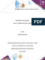 Caracteristicas de Investigacion Cualitativa y Practica Pedagogica (2)