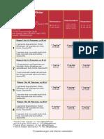 DE-Preisliste-Alte-Schule-Winter.pdf