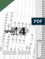spirit-live4-user-guide.pdf