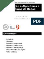 PDF 1 ALGORITMOS.pdf
