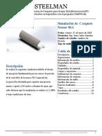 Informe de Casquete.docx