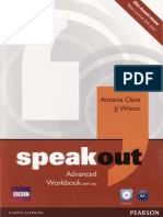 WB_Speakout Advanced. WB_text.pdf