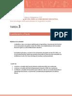 U1 Unidad I - Módulo 2 - Tarea 3. Cuestionario y Pauta completo.docx