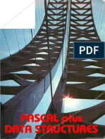 PASCAL plus data structures, algorithms, and advanced programming .pdf