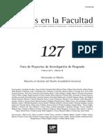 vdocuments.net_issn16692306-escritos-en-la-facultad-fido-mitos-y-epopeyas-los-inicios-de.pdf