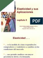 20121IWN170V8_Mankiw._Elasticidad_.ppt