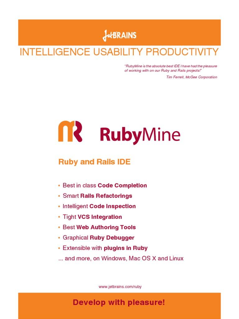 RubyMine Leaflet   Cascading Style Sheets   Html
