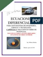 Solucion_en_torno_a_puntos_ordinarios_or.pdf
