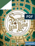 Alianzas - Iria G Parente.pdf