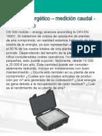 Analisis_energetico_-_medicion_caudal_-_Calculo_fugas