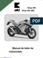 kawasaki ninja_300 español 1-100.pdf