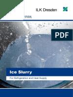 ice slurry brochure.pdf