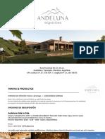 CF - TARIFAS Y ACTIVIDADES - BODEGA ANDELUNA - VERANO 2020.pdf