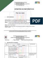 Ejemplo Plan Diario.doc