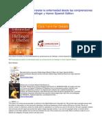Constelar-la-enfermedad-desde-las-comprensiones-de-Hellinger-y-Hamer-Spanish-Edition_LnzH37f.pdf