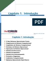 Aula 02- SO_20200217-2107.pptx