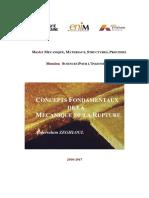 CFMR_Poly de cours.pdf