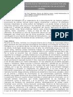 Toxicología industrial (Articulo)