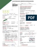 DOC-20181115-WA0010