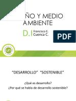 CLASE 2_DMA_UN.pdf