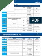 2020-educational-services-calendar--mexico-es-mx-3720476