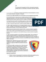 Instituto Geográfico Nacional.docx