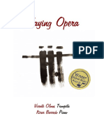 Dossier Playing Opera.pdf