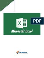 Apostila_Digital_Versatil_Excel.pdf