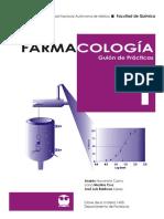 Manual de Farmacología I.pdf