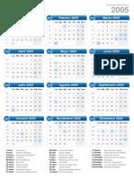 calendario-2005-formato-vertical
