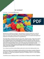 news-leser.pdf