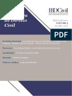 112-427-1-PB.pdf