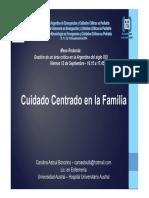 astoul_bonorino_familia