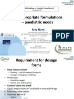 presentation-age-appropriate-formulations-paediatric-needs_en