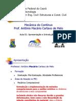 MC_aula01_19fev2020