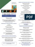 calendario_distancia19-2.pdf