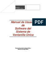 ManualdeUsuarioVentanillaUnica.pdf