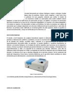 Introduccion informe 2 corr DTN