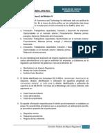 Guía de Estudio Lectura 3 Módulo IV.pdf