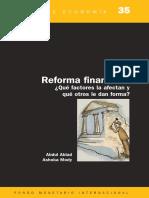 reforma financiera.pdf