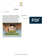 1000W-Portable-Induction-Heater (1).pdf