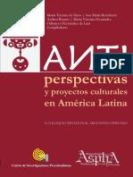 Borzone, C. y Ponce, A. 2016.  Informe sobre la comunidad huitoto del poblado de Negro Urco, 2011.pdf