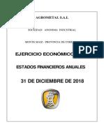 EMPRESA B - AGROMETAL.pdf