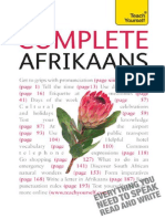 Teach Yourself Complete Afrikaans ( PDFDrive.com ).pdf