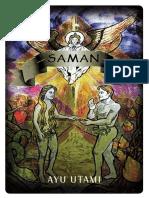 5234_AYU UTAMI_SAMAN.pdf